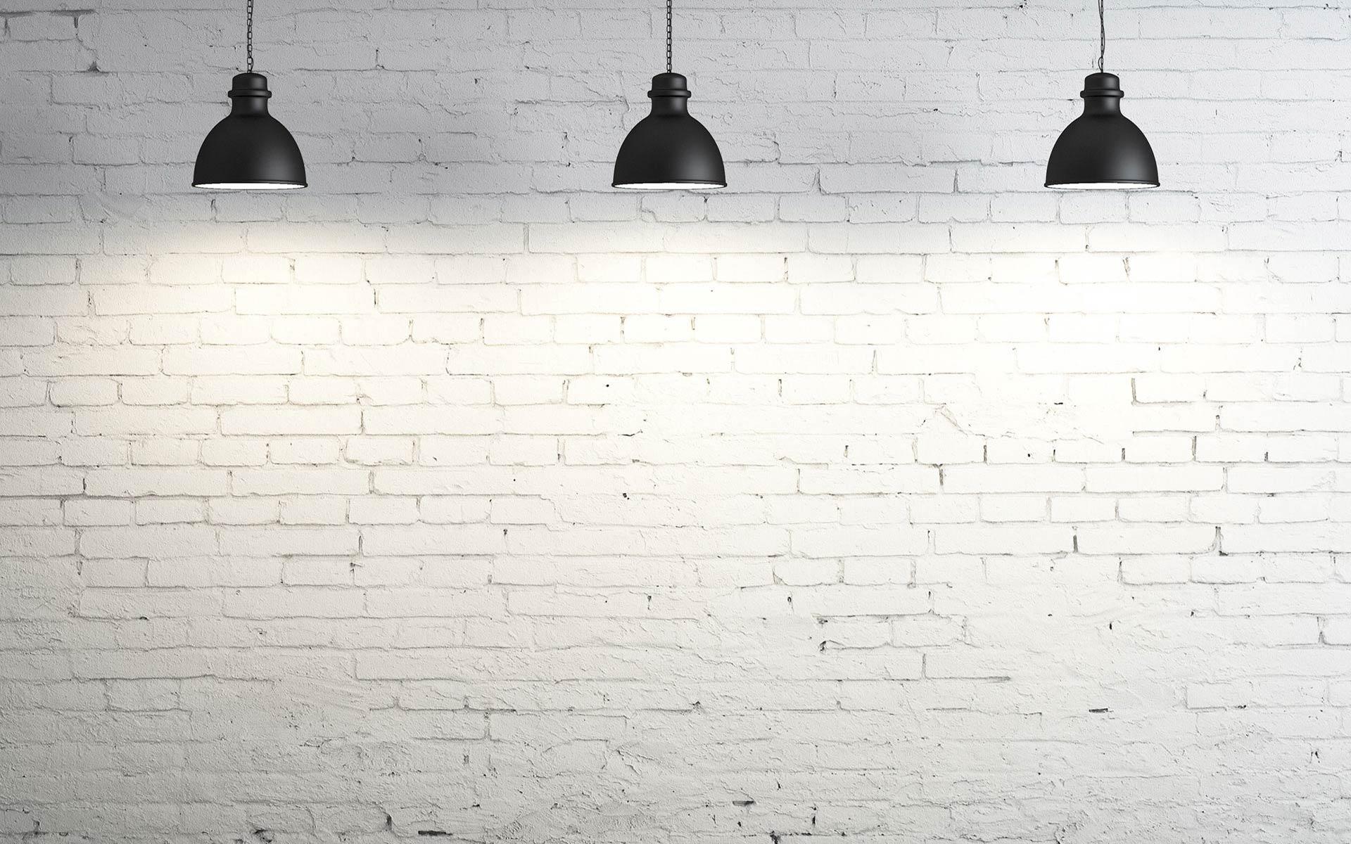 مصالح ساختمانی اکرمی اسلایدر