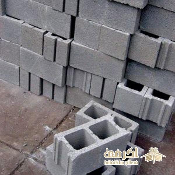بلوک سنگین 1